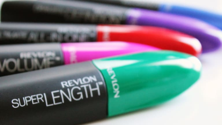 WHICH REVLON MASCARA IS RIGHT FOR YOU?