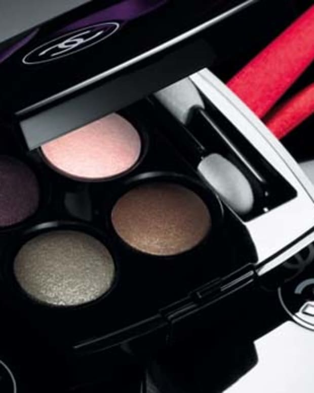 chanelspringshadows