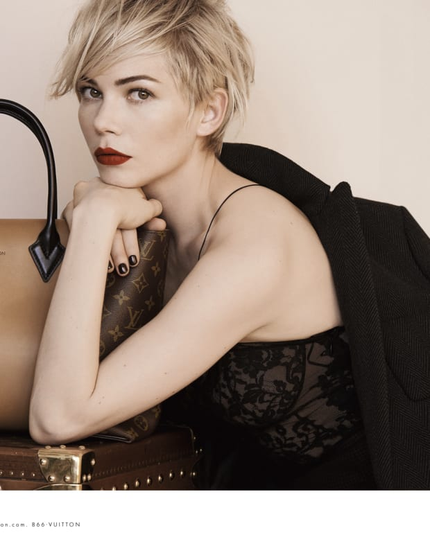 Michelle-Williams_Louis-Vuitton