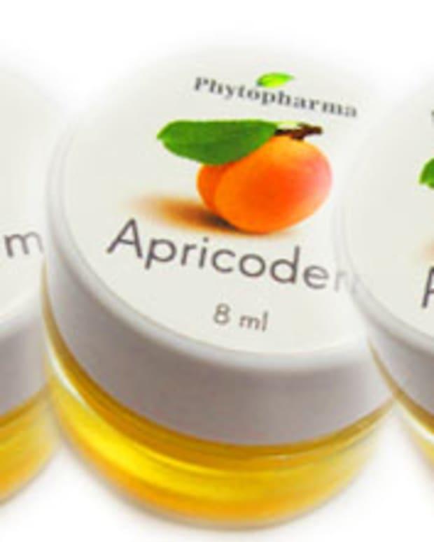 Phytopharma_Apricoderm