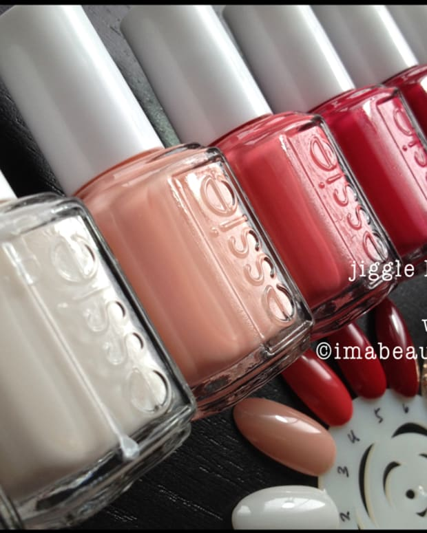 Essie Jiggle Hi Jiggle Low Collection_Essie Winter 2014