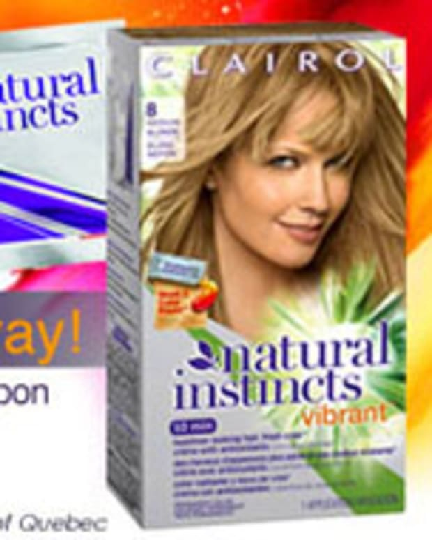 Clairol_2_Header-rev2