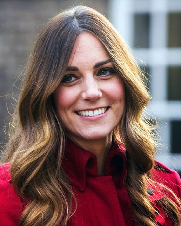 Kate Middleton_omgre_grey roots