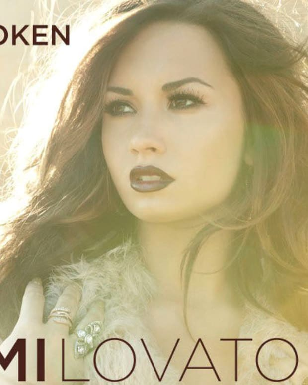 demi-lovato-unbroken-cover-art1