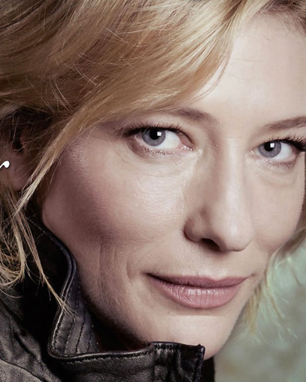 Cate Blanchett_close up