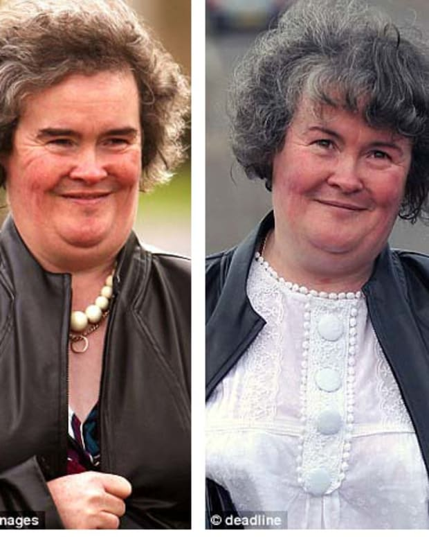 susanboylebrows