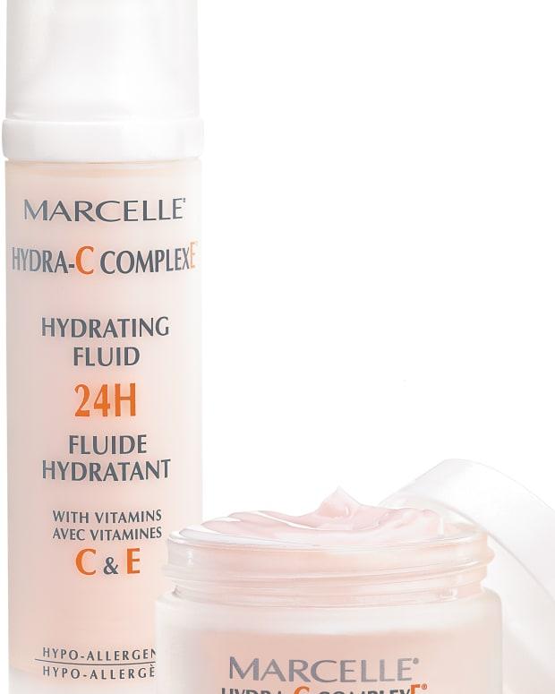 fluide-et-gel-cremehydrac