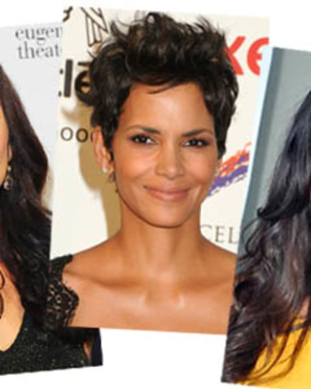 Catherine Zeta-Jones_Halle Berry_Demi Moore