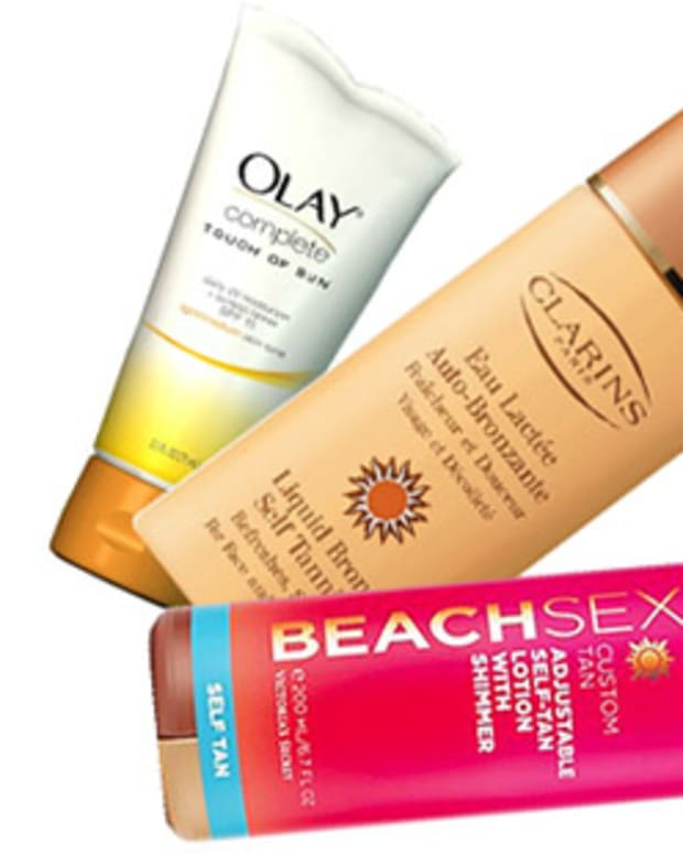 BEAUTYGEEKS_imabeautygeek.com_self-tanners