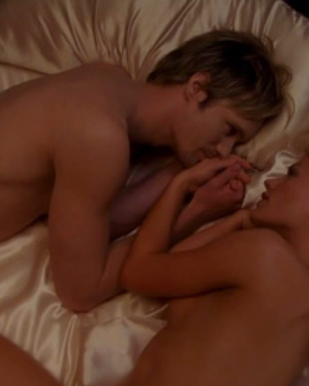 eric and sookie_true blood