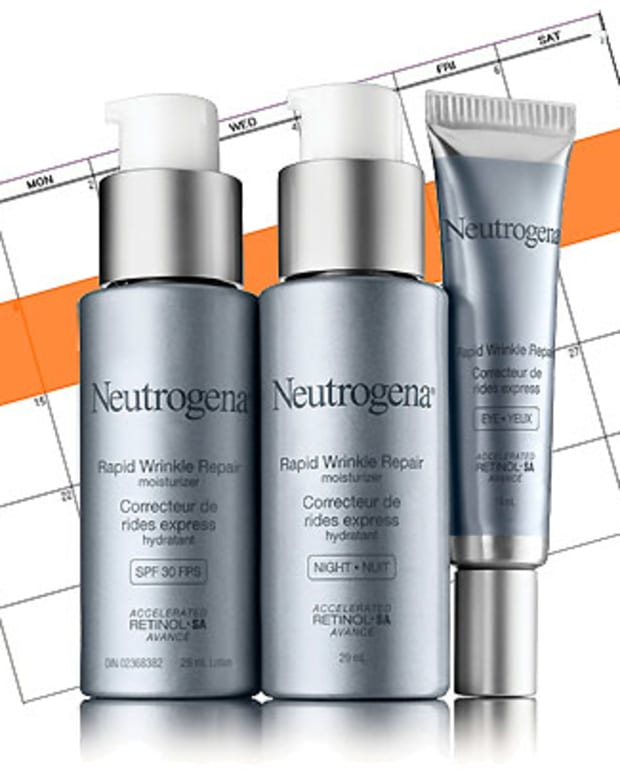 NEUTROGENA RAPID WRINKLE REPAIR_BEAUTYGEEKS