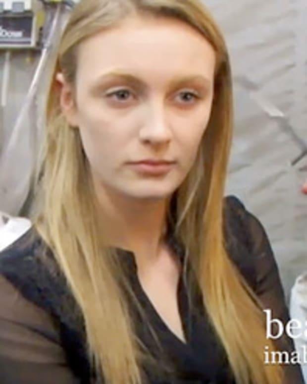 Bleached brow fix_BEAUTYGEEKS_imabeautygeek.com
