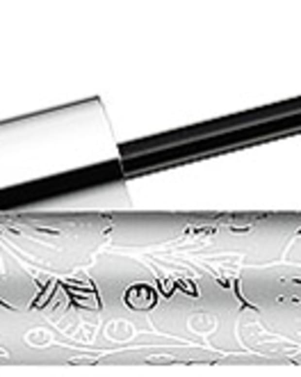 BEAUTYGEEKS_imabeautygeek.com_Clinique Bottom Lash Mascara