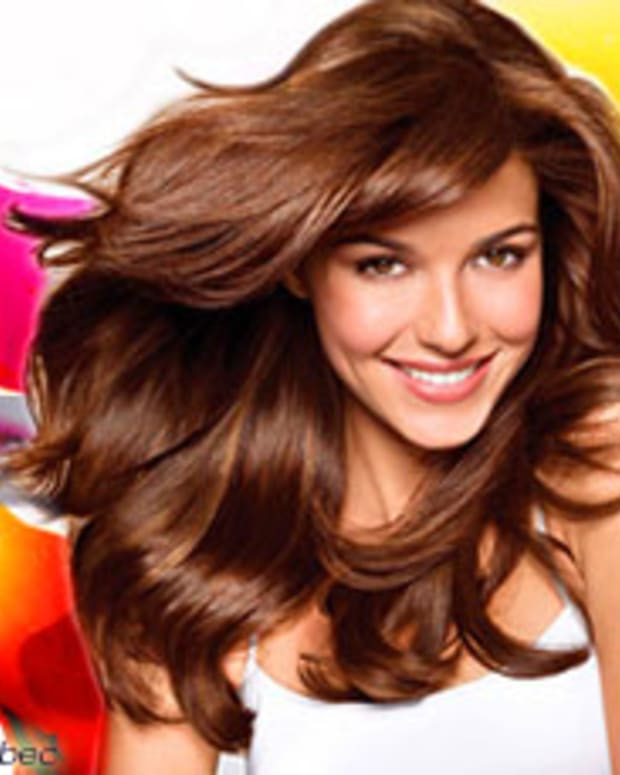 Clairol_1_Header-rev2