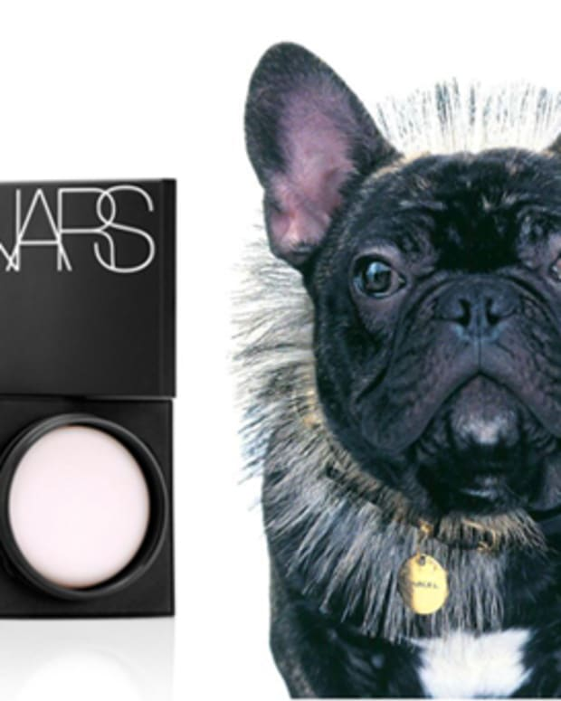 Marcel Nars and friends