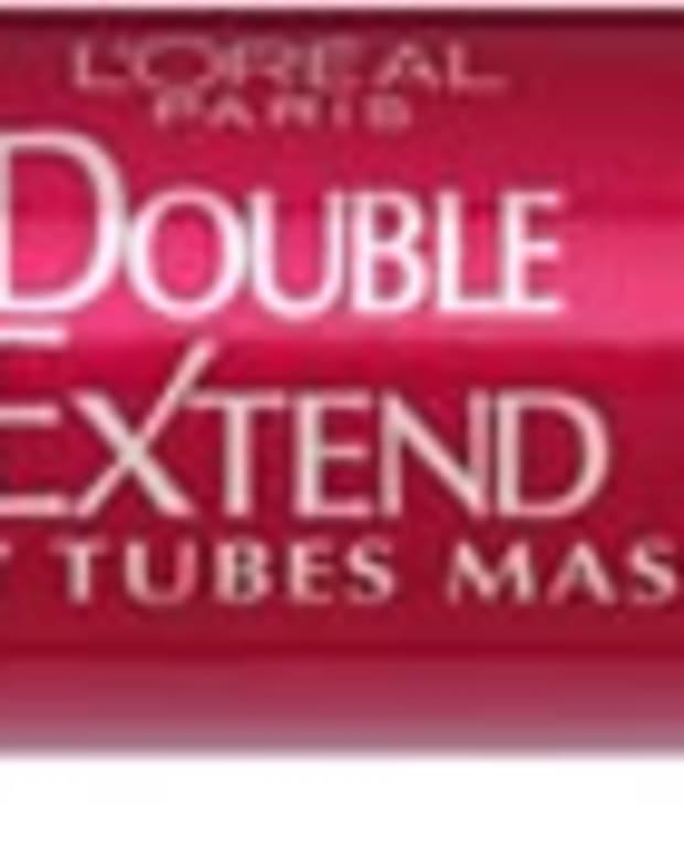 double-extend-beauty-tubes-open