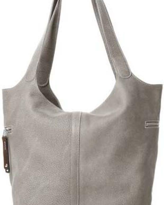 roots pebble beach bucket bag_rustler leather
