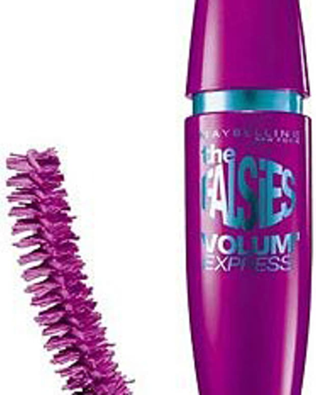 Maybelline New York The Falsies Volum' Express $8.99