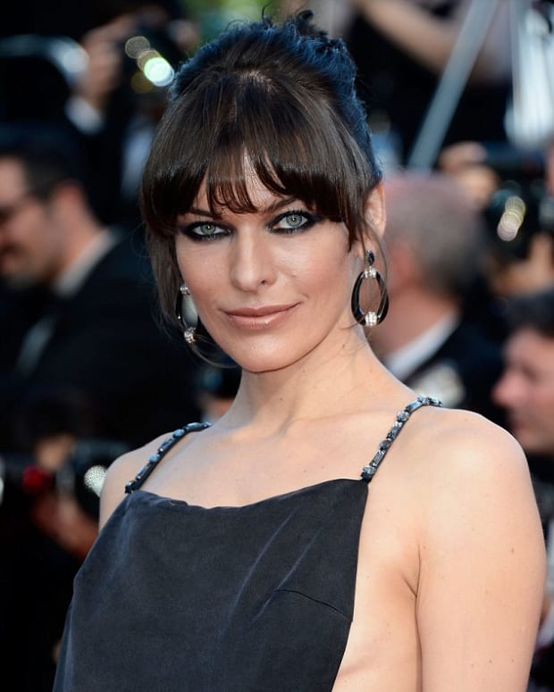 Milla Jovovich_Cannes2013_May21