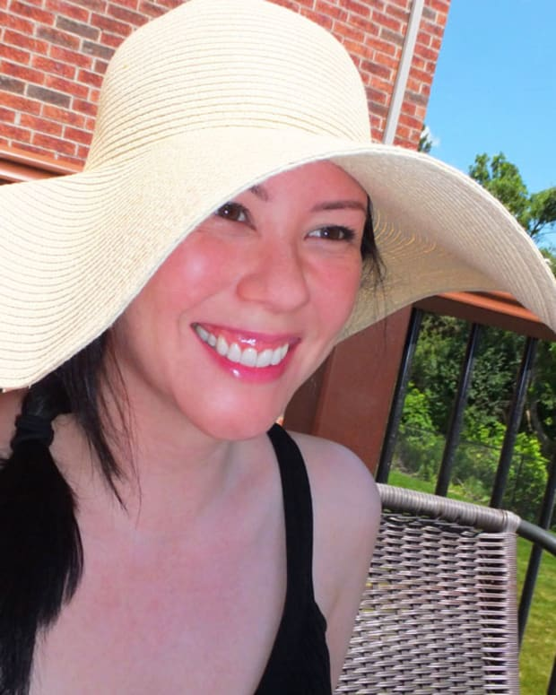 best sun hat_Joe Fresh $9_2012