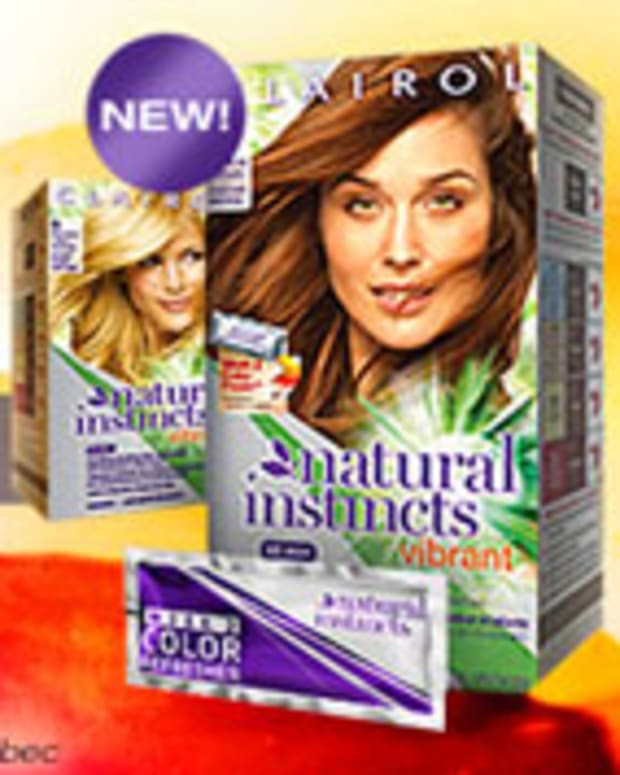Clairol_3_Header-rev2