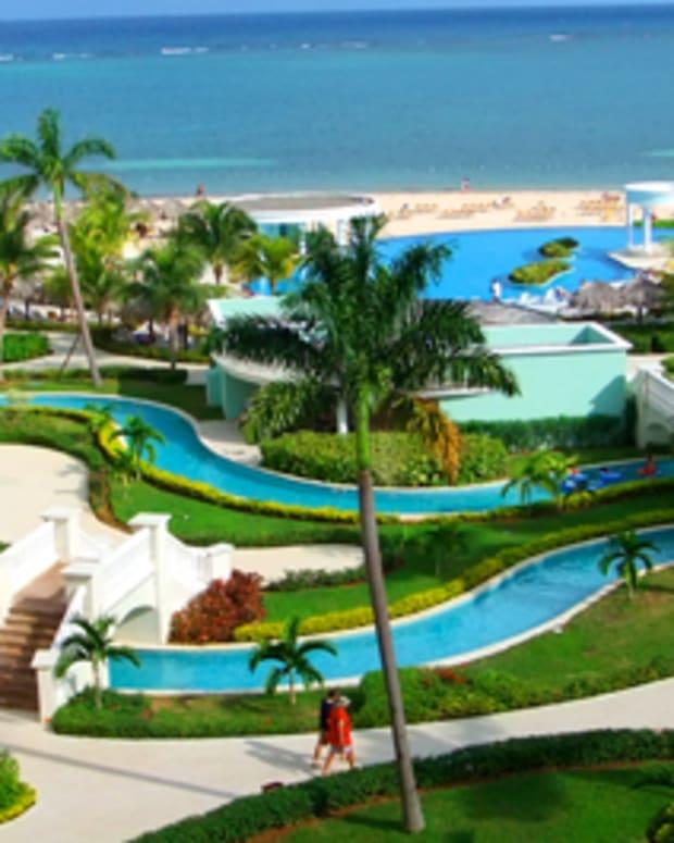 Jamaica_RoseHallSuites_viewfrom4404