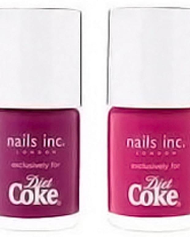 Diet-Coke-nail-polish