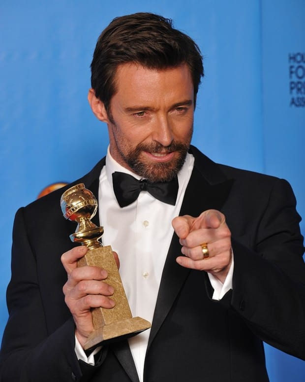 hugh-jackman-golden-globes-2013