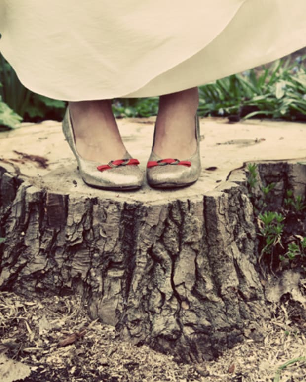 shoes_photography by vintage gooseberries