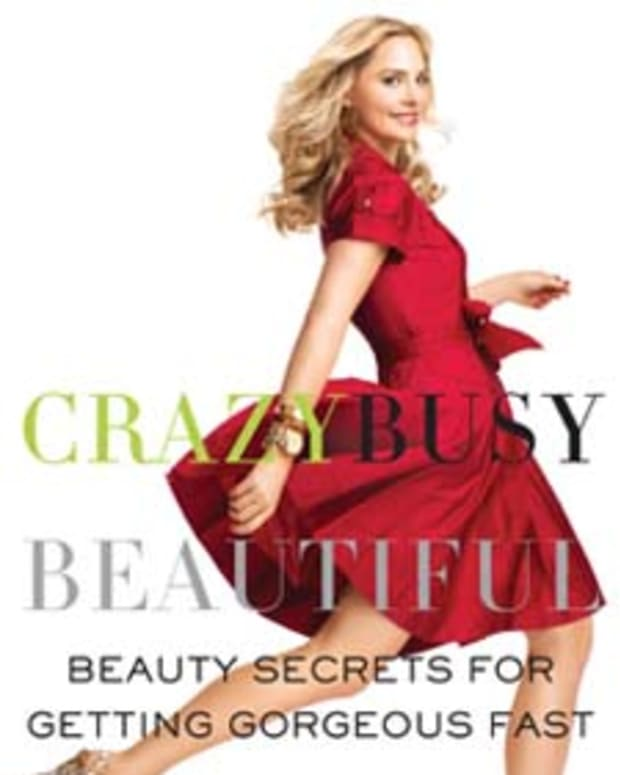 CrazyBusyBeautiful