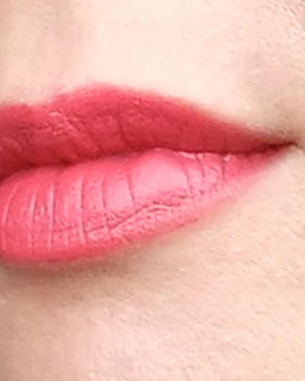 Wet'n'Wild Mega Last Lipstick 905D