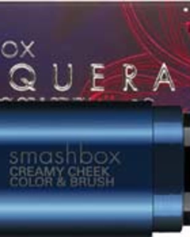 smashbox-masquerade-creamy-cheek-colour