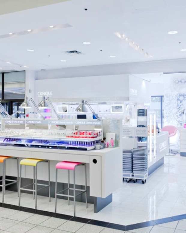 Clinique Montreal