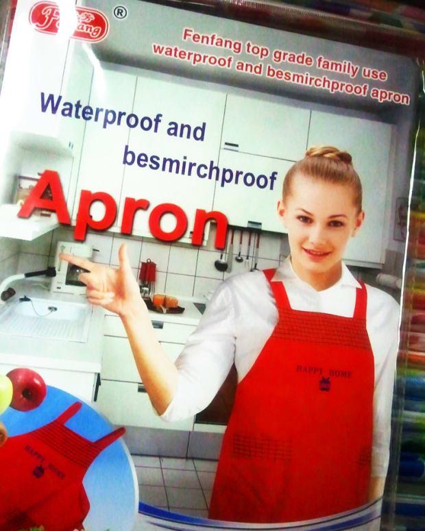 Besmirchproof-apron.jpg
