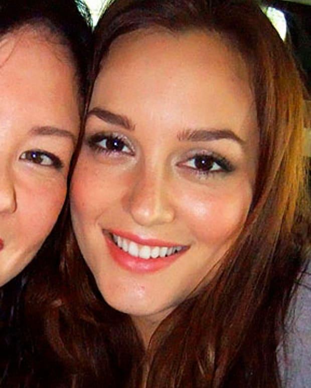 BeautyGeeks_Janine Falcon_Leighton Meester_Toronto_14Aug10