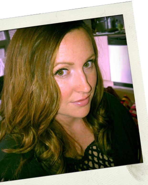 Vanessa_Taylor_fashion editor_stylist