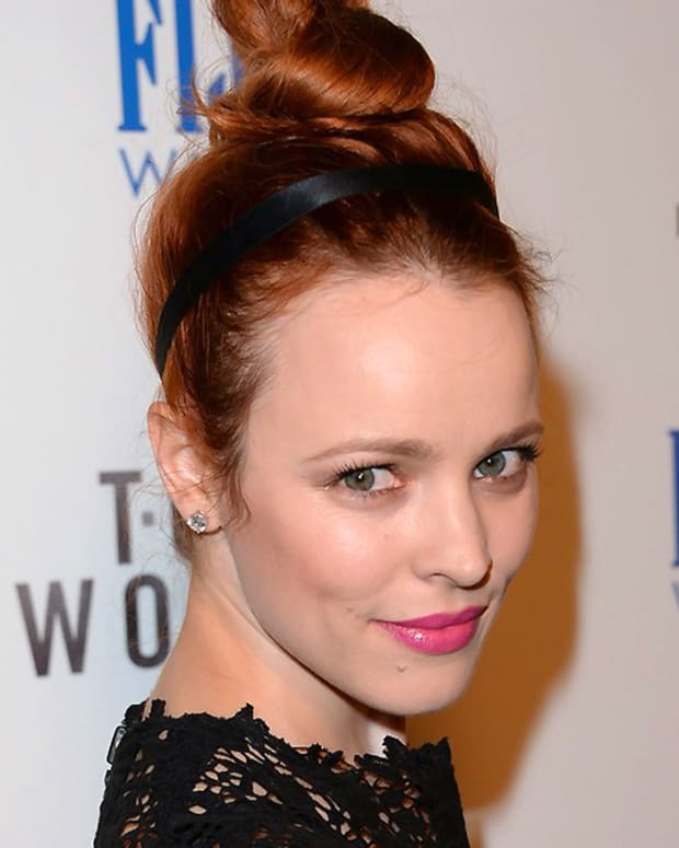 Rachel McAdams_To The Wonder_justjared.com
