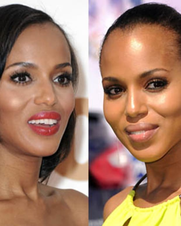 Kerry Washington_double-take