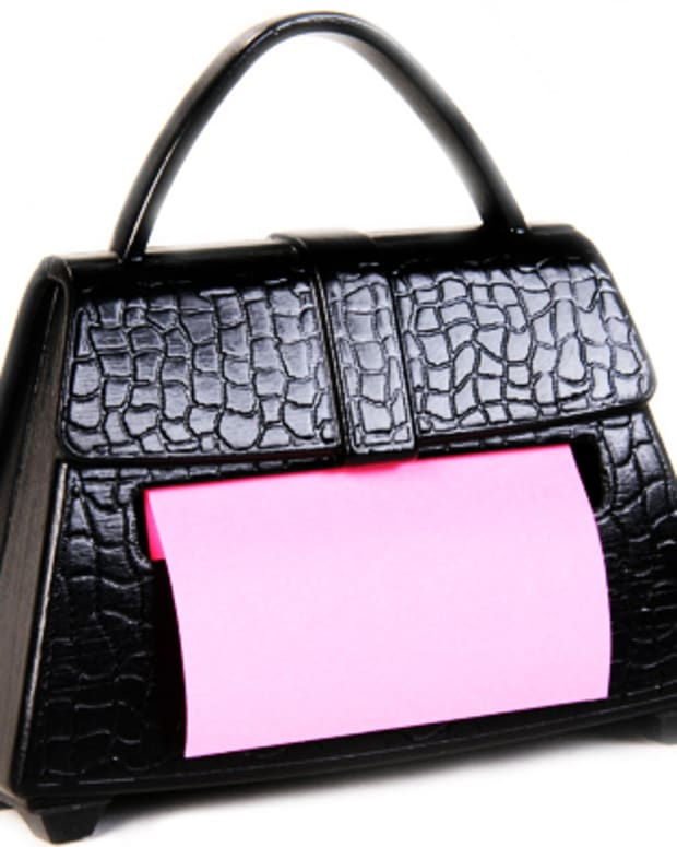 3M_Post-It_Notes_Purse_Dispenser