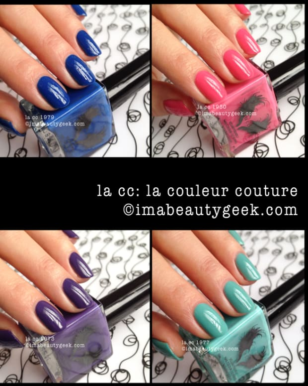 lacc polish composite beautygeeks