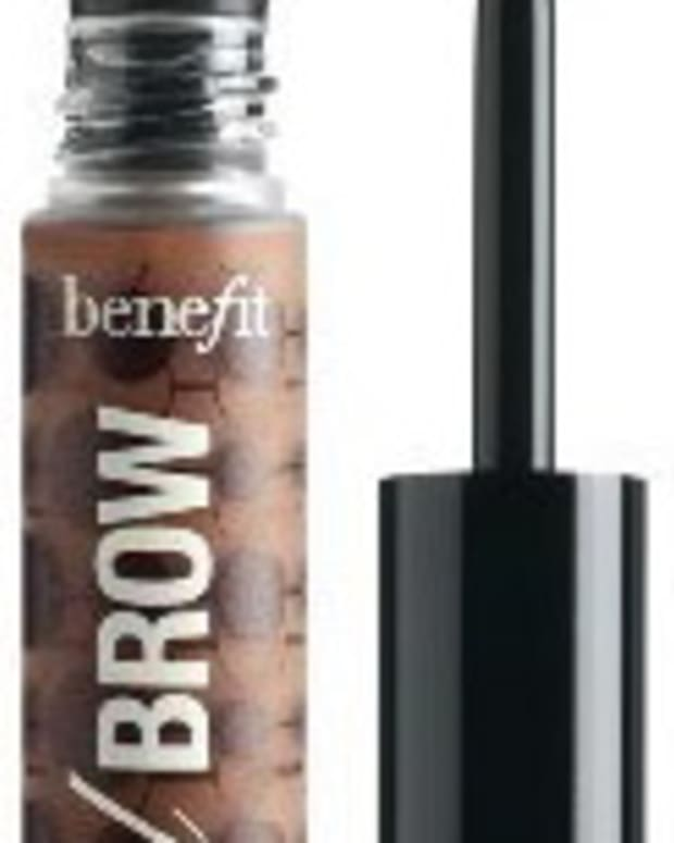 Benefit Speed Brow
