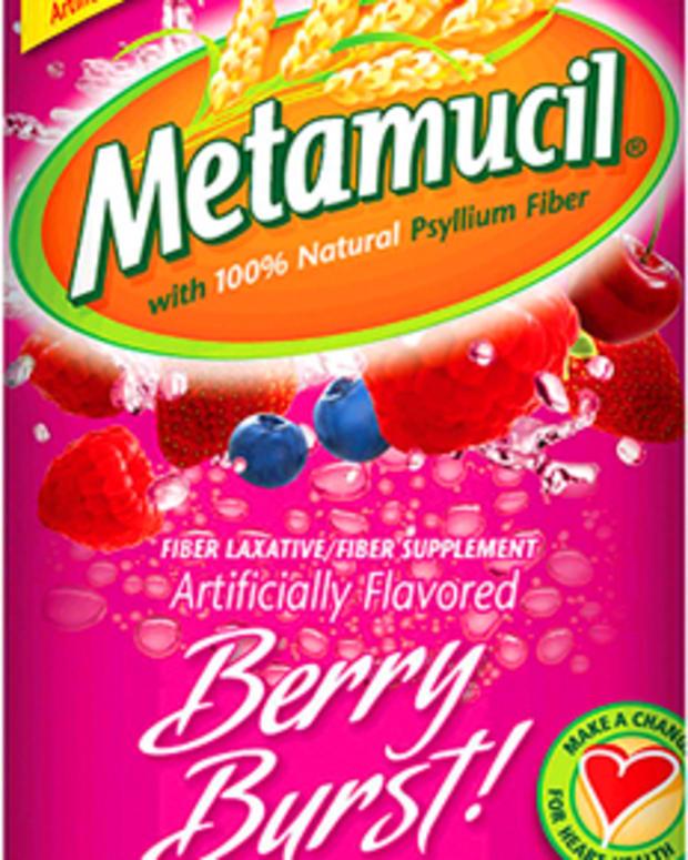 berryburstmetamucil1