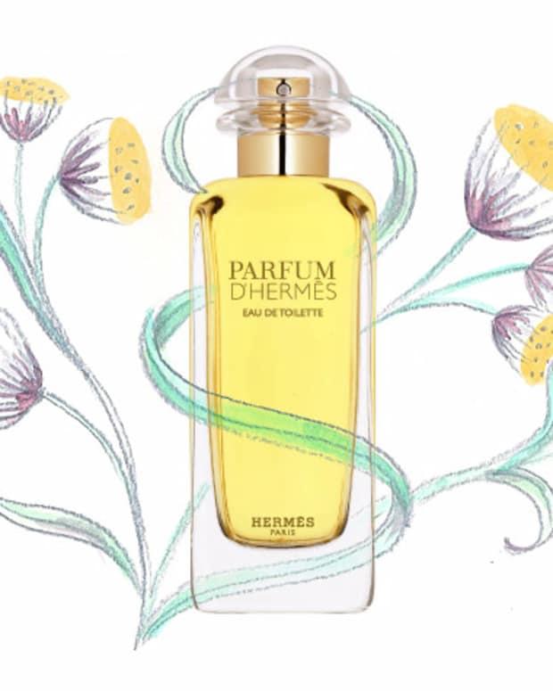 parfum-d-hermes