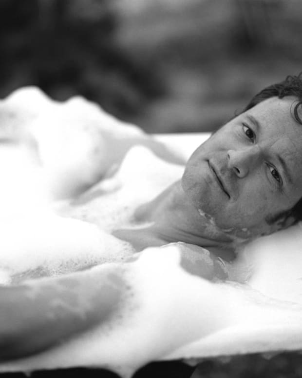 1_Colin Firth_bubble bath