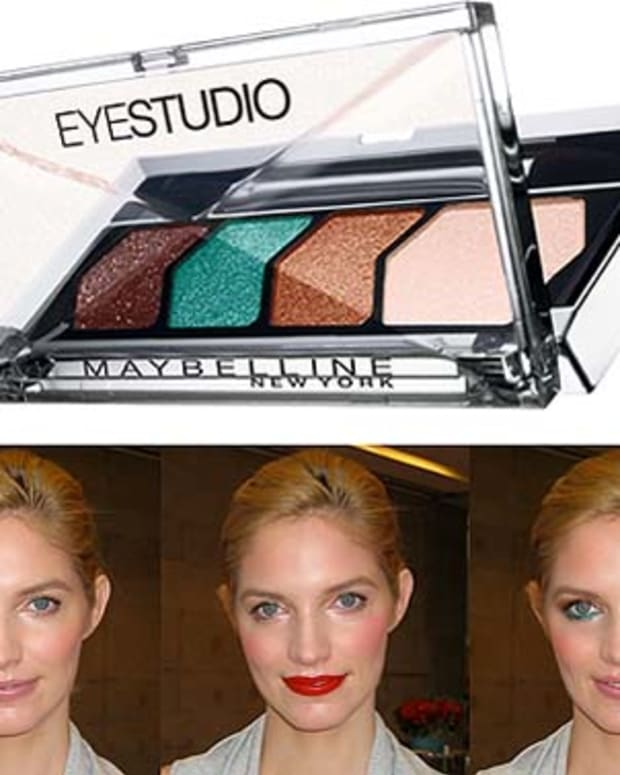 One Eye Palette_Three Looks_b