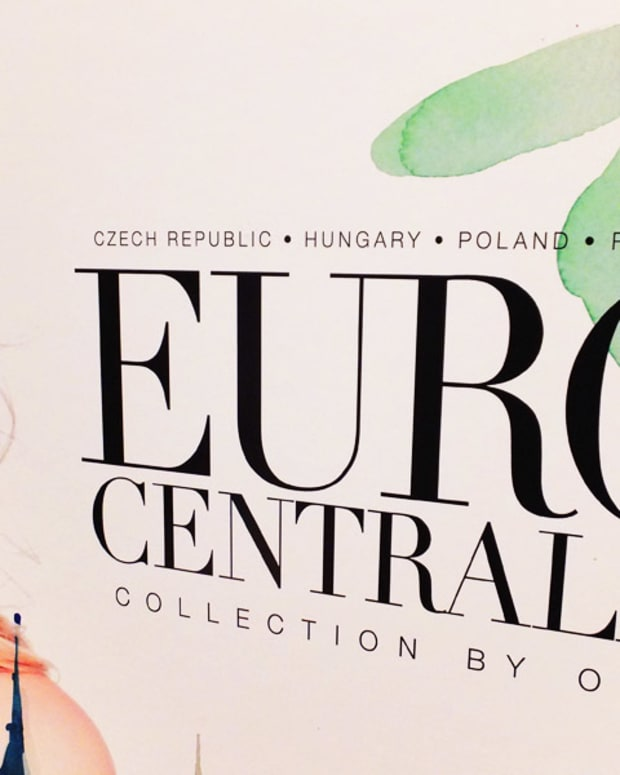 OPI Euro Centrale_spring 2013