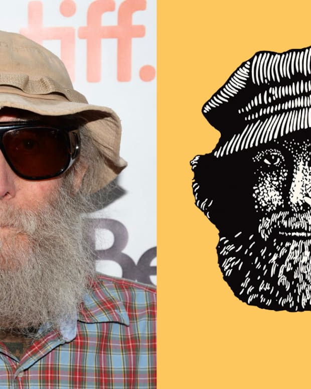 the truth about burt and the bees_the real burt of burt's bees isn't quite the bees knees