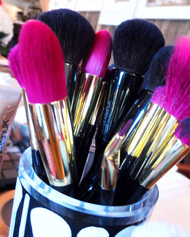 Sonia-Kashuk-makeup-brushes_Target-Canada_imabeautygeek.com_