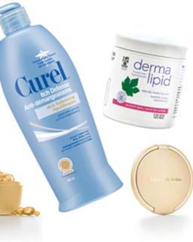 Ceramides_Arden_Curel_Genuine Health