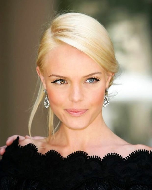 kate bosworth_where to put blush
